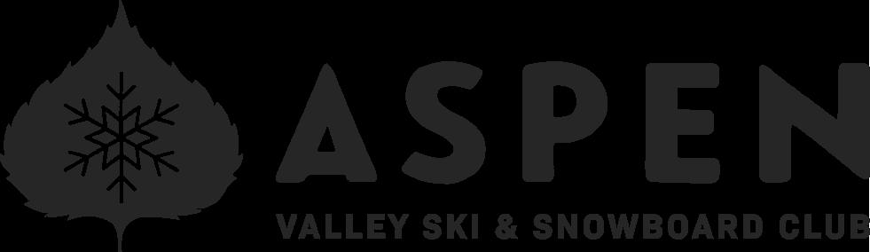 Aspen Valley Ski & Snowboard